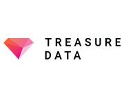 Treasure Data