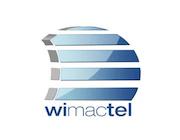 Wimactel