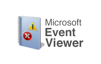 MS Event Viewer