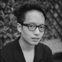 Photo of Arthur Wang