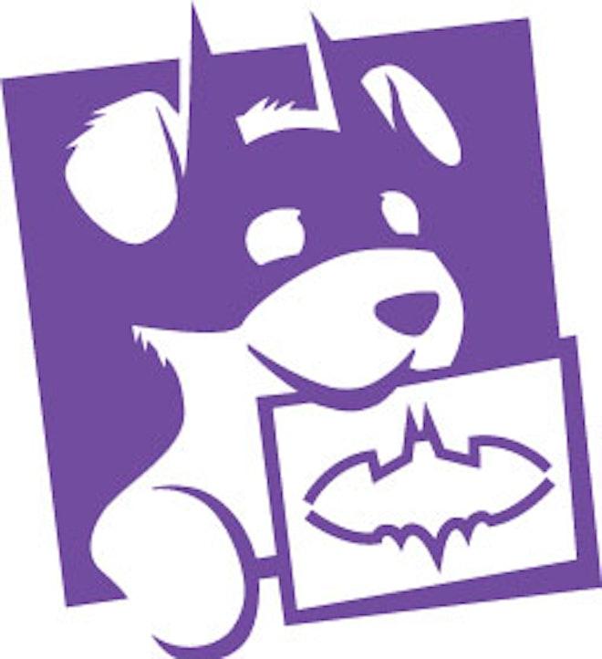 Datadog's Batman Day
