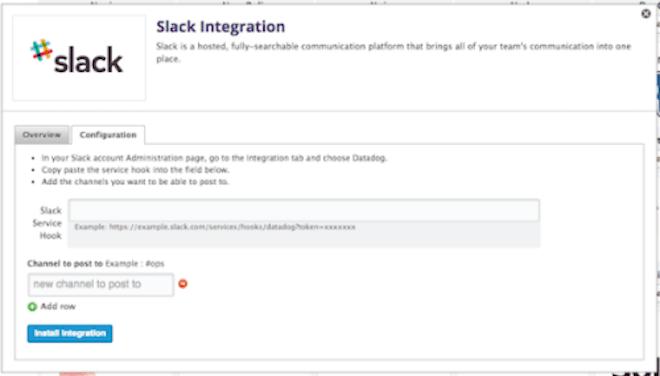 slack-integration-tile