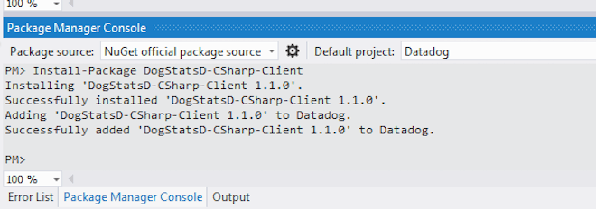 statsd-.net-console-output