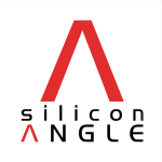 publisher logo